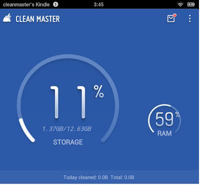 Mejorar tu aplicación Android con CircleProgress