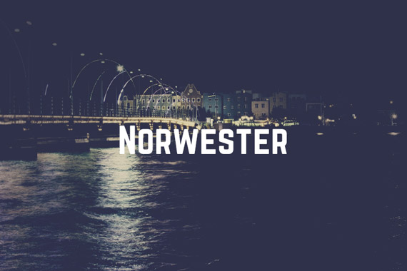 Norwester