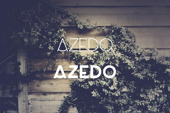 Azedo
