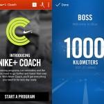 Las mejores apps de Android para hacer ejercicio