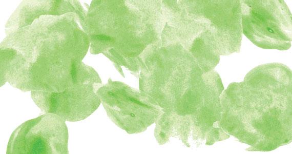 Recursos estilo acuarela - Brushes de acuarelas para Illustrator