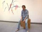 Artistas Hiperrealistas - Duan Hanson