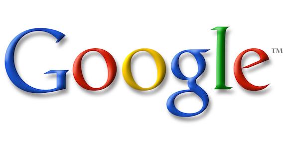 Powerpoint de Google