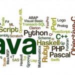 Lenguajes de Programación mas populares
