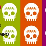 México Arte Contemporáneo