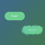 Boton con filtro SVG